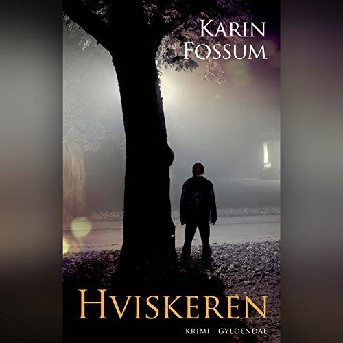 Hviskeren                   By:                                                                                                                                 Karin Fossum                               Narrated by:                                                                                                                                 Jesper Bøllehuus                      Length: 12 hrs and 25 mins     Not rated yet     Overall 0.0
