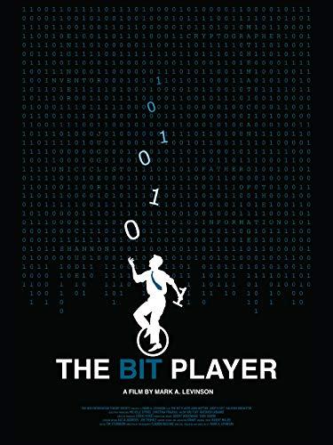 The Bit Pl
