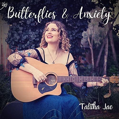 Talitha Jae