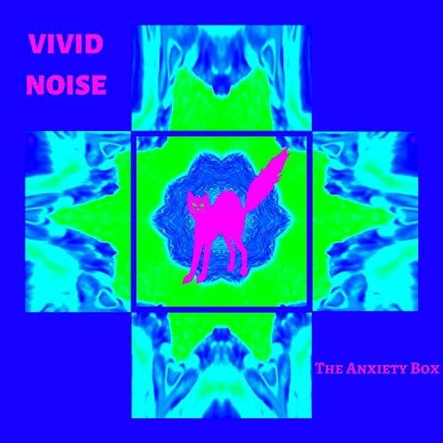 VIVID NOISE