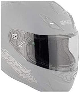 Best speed and strength ss1300 face shield Reviews