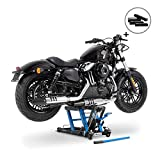 Road Passion Filtro de aceite para Harley Davidson VRSCA V-Rod 69 CI 2002 2003 2004 2005 2006