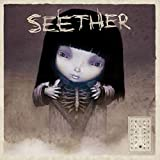 MOTIVATION4U Seether a South African Rock Band Shaun Morgan, Dale Stewart, John Humphrey