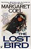 The Lost Bird (A Wind River Reservation Mystery Book 5)