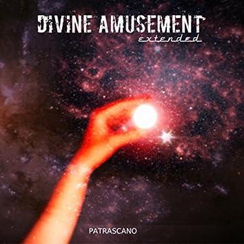 Divine Amusement (Extended)