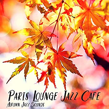 Autumn Jazz Sounds
