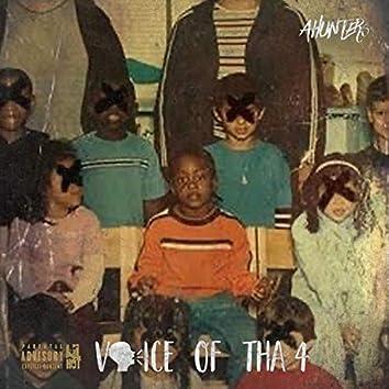 Voice of Da 4