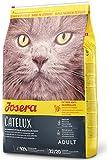 Josera Catelux Katzenfutter