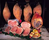 If you buy our Attic Aged Uncooked Country Ham, you will be enjoying a country ham that was dry-cured with our simple salt, sugar and black pepper cure Old fashioned country ham aged for over 210 days for that robust true country ham flavor Available...