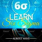 LEARN SIX SIGMA (English Edition)
