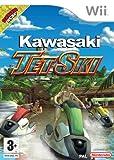 Kawasaki Jet Ski (Wii) [Importación Inglesa]