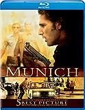 Munich Blu-ray Eric Bana NEW
