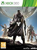 Plate-forme : Xbox 360 Edition : Standard Classification PEGI : ages_16_and_over Editeur : Activision Inc. Date de sortie : 2014-09-09