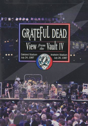 View From The Vault Iv [DVD] [Region 1] [NTSC] [US Import] [2013]