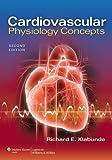 Cardiovascular Physiology Concepts