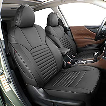 Best subaru forester seat covers Reviews