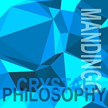 Crystal Philosophy