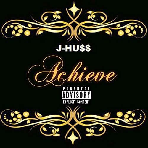 J-Hu$$