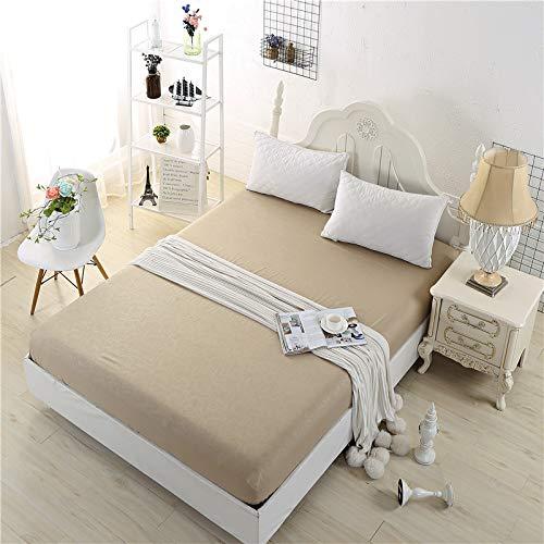 cama matrimonio 150x190 fabricante haiba