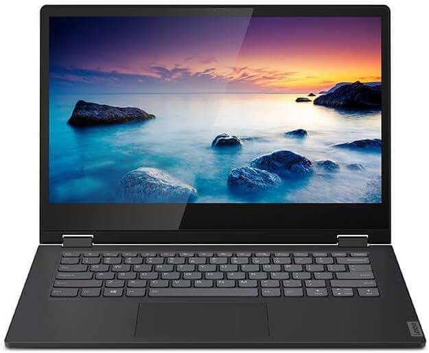 New Lenovo Flex 14 2 in 1 Laptop:14