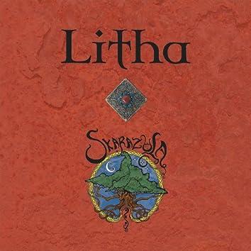 Litha