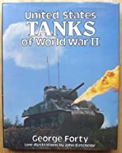 Best world war 2 tanks in action Reviews