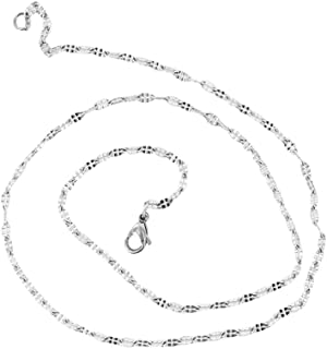 1713ab1cfc5e Amazon.es: Mujer - Cadenas / Collares y colgantes: Joyería