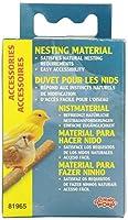 Living World Nesting Material by Living World