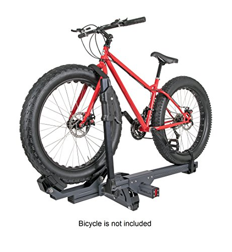 Rola 59307 Convoy Modular Bike Carrier