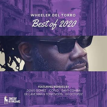 Wheeler del Torro Best of 2020