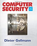 Computer Securities
