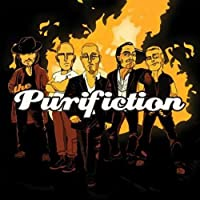 Purifiction