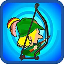 Archery Shot [Download]
