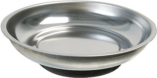 Silverline 871414 Récipient magnétique