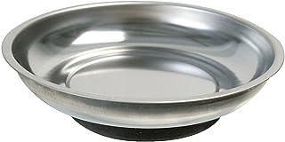 Silverline 871414 magnetiska delar, 150 mm