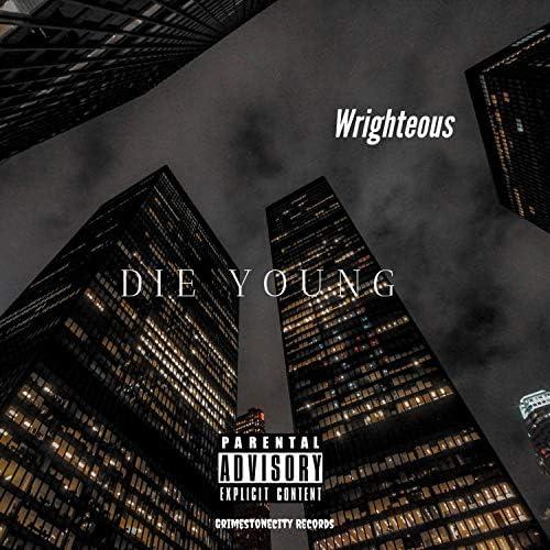 Wrighteous