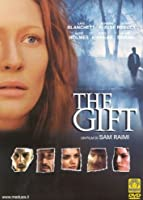 The Gift [Italian Edition]