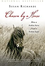 Chosen by a Horse by Susan Richards (2007-06-04)