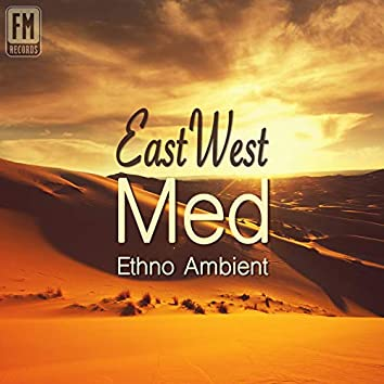 East West Med: Cinematic Scores of the Middle East