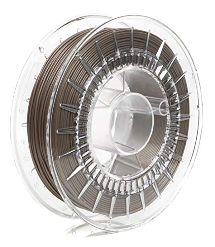 Rosa3D PET-G 1.75mm   PET-G+ Filament (Perlgold)