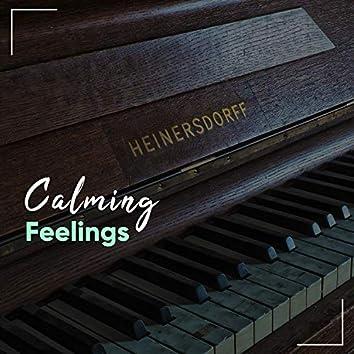 Calming Feelings