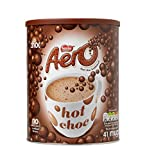 Nestlé Aero Hot Choc 1Kg