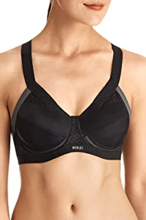 Women's Sf4 Extreme Impact Underwire