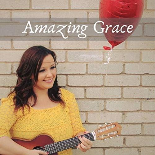 Amy Faith Morley feat. Vanessa Berni & Counterpoint Choir