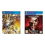 Dragon Ball FighterZ + Tekken 7 - Standard Edition