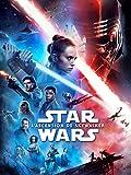 Star Wars : l'ascension de Skywalker (Épisode IX)