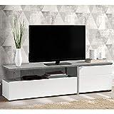 Zoom IMG-1 maeva mobile porta tv wood