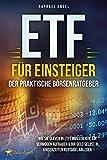 ETF für Einsteiger – Der...