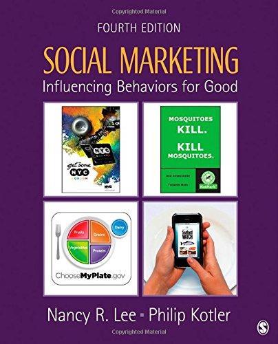 Social Marketingの詳細を見る