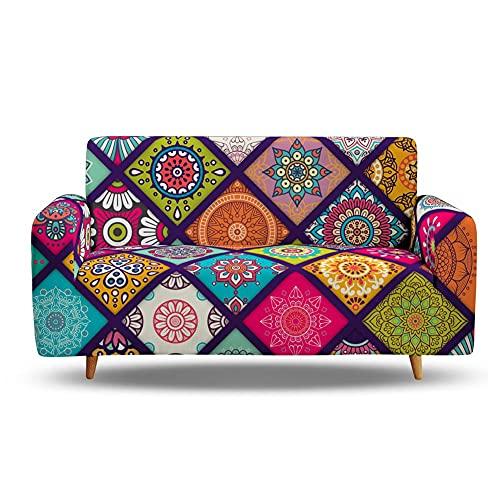 Fundas de Sofa seccional de actualización con el último diseño de jacquard,funda de sofá de alta elasticidad para sala de estar,sillón de perro y gato,antideslizante para sofá brazos 1 2 3 4 asi